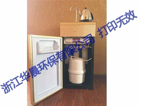天津户用净水设备