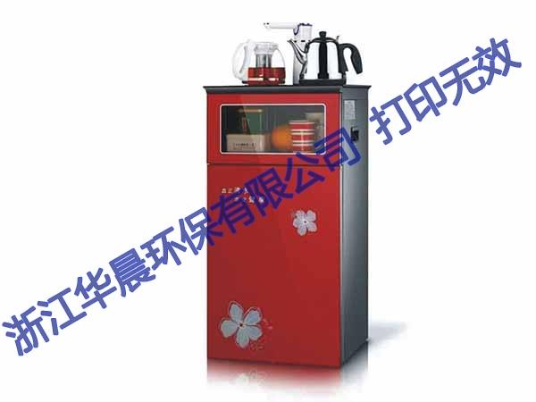 吴江户用型净水设备